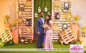 wedding designers eversha wedding designers home