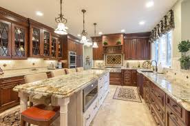 kitchen creative kitchen store acton ma luxury home design