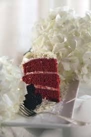 tricks for baking a red velvet cake from a box red velvet box