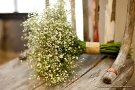 baby s breath bouquets the bouquet inspiring wedding event florals