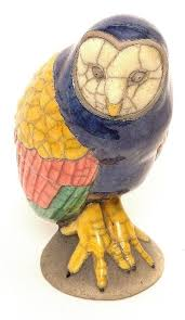 294 best owls ceramic uilen keramiek images on