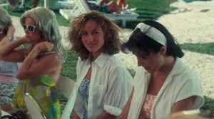 dirty dancing 1987 avaxhome