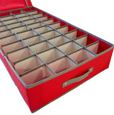 decoration storage box decoration image idea