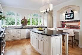 white dove kitchen cabinets houzz white dove kitchen houzz