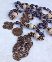 diy rosary all beautiful catholic gallery of past rosary