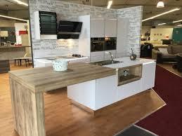 magasin meuble de cuisine magasin de meubles de cuisine achat cuisine complete cuisines francois