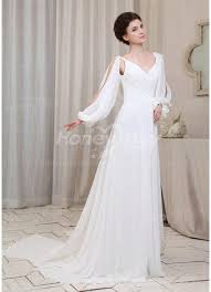 scottish wedding dresses buy scottish wedding dresses online honeybuy page 2