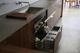 under kitchen sink storage ideas interior components