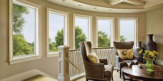 Premier Home Design And Remodeling Replacement Windows Bathroom Remodeling Your Remodeling Guys