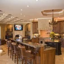 kitchen island with raised bar kitchen island with raised bar working side of the island bar