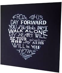 wedding chalkboard sayings wedding chalkboard poem blackboard i would