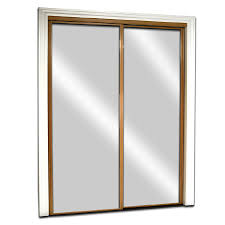 closet closet doors lowes louvered door lowes doors interior