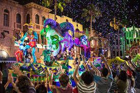mardi gras parade floats mardi gras euclid library