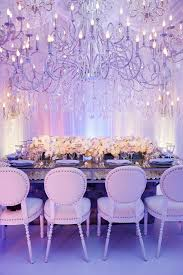 Interior Design Top Cinderella Themed Interior Design Top Fairytale Wedding Theme Decorations Cool