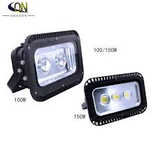 Outdoor Led Flood Lights by Compare Prices On 250w Flood Light Online Shopping Buy Low Price