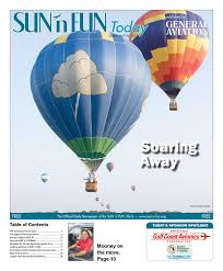 snf today apr 26 by general aviation news issuu