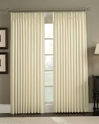 Nice Living Room Curtains View Types Of Curtains For Living Room Home Design Very Nice