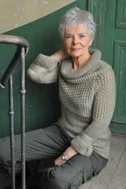 hairstyles for 72 yr old women 72 best all grey blending images on pinterest grey hair white