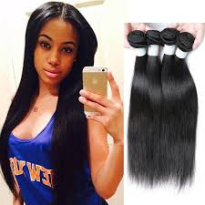 buy hair extensions how to buy hair extensions new hair