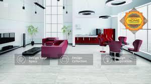 design your home somany tile visualizer video guide designer tiles for your home