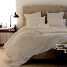 amazon com organic bed sheets sheets are comfortable and ultra