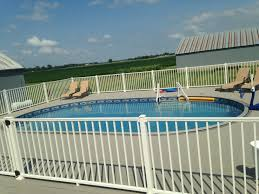 Backyard Paradise Greensboro Nc by Swimming Pool Picture With Fascinating Backyard Spa And Leisure