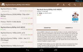 pirate bay apk the pirate bay browser 6 8 apk for android aptoide