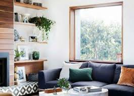 Interior Design Small House Philippines Living Room Design Small Spaces Philippines Simple Filipino Living
