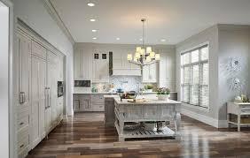 Kitchen Cabinet Door Design by Best 25 Medallion Cabinets Ideas On Pinterest Mud Rooms