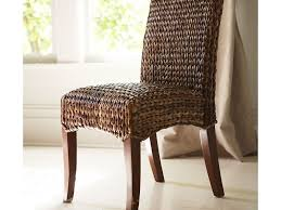 100 fabric dining room chairs best reupholster dining room