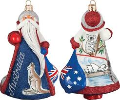 Cheap Christmas Decorations Australia Australia