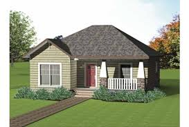 low cost to build house plans inspiring house plans and cost to build contemporary best ideas