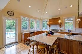 Kitchen No Cabinets Kitchen Design Without Cabinets Kitchen Idea