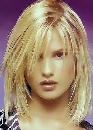 long bob thin hair heavy woman 960 best bob hairstyles images on pinterest short hair up short