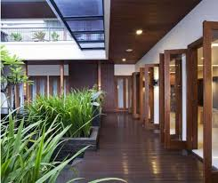 Best  Tropical House Design Ideas On Pinterest Pool Shower - Modern home designs interior