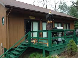 Trophy Amish Cabins Llc Home Facebook The Pines Lodge Hocking Hills Cabin Rentals And Hocking Hills
