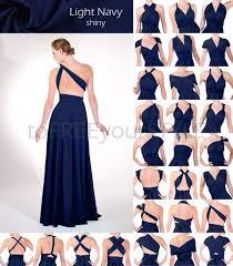 the 25 best infinity dress ideas on pinterest multiway