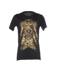 balmain men t shirts and tops big discount on sale balmain men t