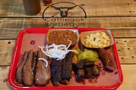 dfw barbecue wins big in this year u0027s texas monthly top 50 bbq