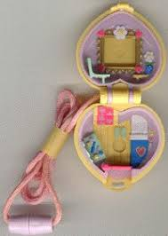 42 pinning polly pockets images polly