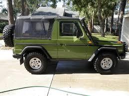 mercedes 280 ge 217585d1233010240 1980 280ge cabrio ale merc04b jpg 800 600 pixel