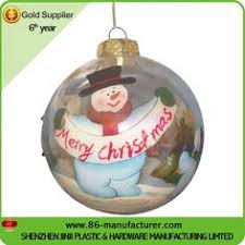 colored wholesale glass ornaments buy