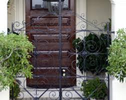 Home Decor In Charleston Sc Historical Decor Etsy