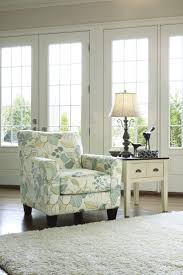 Accent Chairs Living Room by 114 Best Accent Chairs Images On Pinterest Accent Chairs Arm