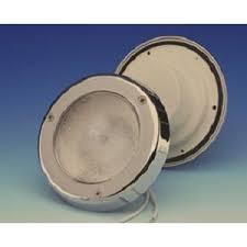 targa 8990 frilight 12 volt led waterproof courtesy lights led