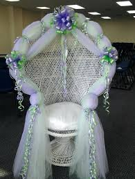 baby shower seat baby shower chair rentals shower chair sharedmission me