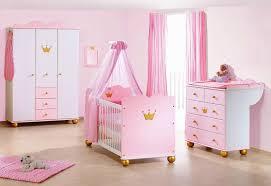 chambre pin massif chambre pin massif blanc et princesse karoline lestendances fr