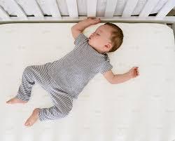 Hypoallergenic Crib Mattress Home Fashion Designs 100 Waterproof And Hypoallergenic Crib