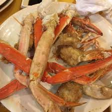 Mama Buffet Coupon 15 Off by Makkoli Seafood Buffet 98 Photos U0026 191 Reviews Buffets 415