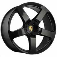 porsche cayenne 22 rims modbargains has enthusiastic experienced experts for porsche wheels